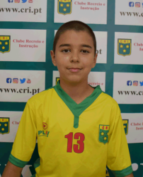 David Reboredo