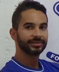 Luis Mocho