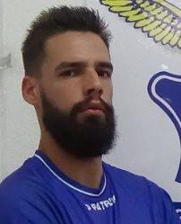 Pedro Amendoeira