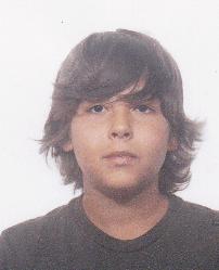 Carlos Monzelo