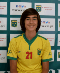 Leandro Brito