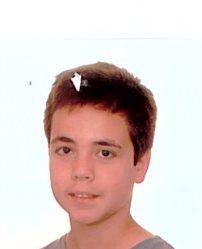 Vasco Fialho