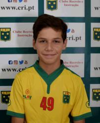 Filipe Gaspar