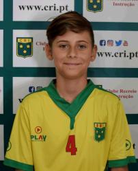 Rafael Diniz
