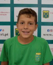 Alexandre Palma