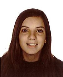 Liliana Ferreira