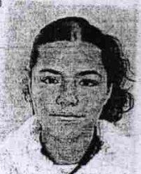 Beatriz Ferro