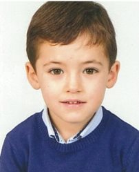 Gustavo Franjoso