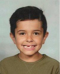 Guilherme Grazina