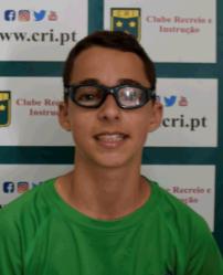 Diogo Lourenco
