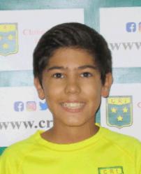 Hugo Rodrigues