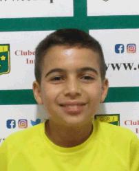 Duarte Benedito