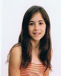 Maria Franjoso