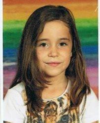 Madalena Galego