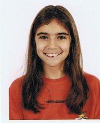 Diana Condeco