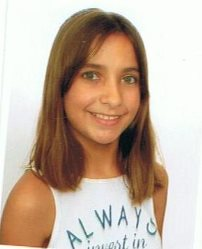 Daniela Barrigo