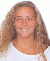 Matilde Fidalgo