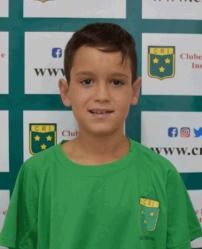 Salvador Marote