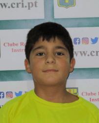Miguel Varela