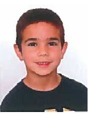 Duarte Fernandes