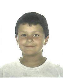 Bernardo Pereira