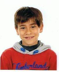 Rodrigo Ludovino