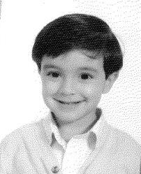Eduardo Espingardeiro